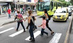 Pasos de cebra en Popayán, inocuos [http://www.proclamadelcauca.com/2014/08/pasos-de-cebra-en-popayan-inocuos.html]