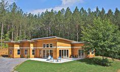 KIT-House2003-sq-ft-60-xVaryINSULATED-Steel-Soy-foam-DIY-Kokoon-Sips-home-Praire