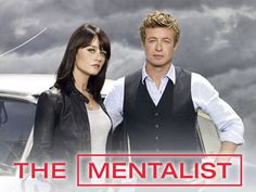 "The Mentalist ~ He hooked me with ""The Guardian""   ***     TV Listings Guide and TV Schedule, Where to Watch TV Shows - Zap2it"