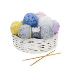 Novita Ipana | Novita knits