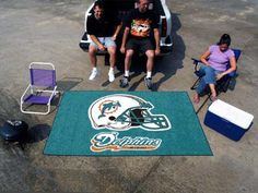 "(click twice for updated pricing and more info) Miami Dolphins Ulti-Mat 60""96"" #tailgater_rugs http://www.plainandsimpledeals.com/prod.php?node=13206=Miami_Dolphins_Ulti-Mat_60#"