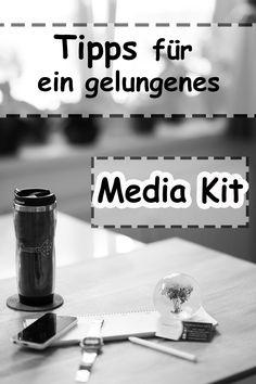 """Tipps für ein gelungenes Media Kit für Blogger + Gratisvorlage als Download  Tipps für ein gelungenes Media Kit für Blogger + Gratisvorlage als Download Dein Media Kit = der Schlüssel für erfolgreiche Kooperationen! Viele Blogger kommen im Laufe ihrers Bloggerdaseins irgendwann mal an den Punkt an dem sie nach ihrem aktuellen Media Kit gefragt werden. Blogger, die noch ganz am Anfang ihrer Blogkarriere stehen, haben das Wort """"Media Kit"""" vermutlich nur mal nebenbei am Rand aufgeschnappt…"""