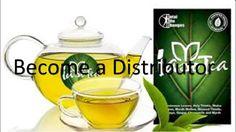 Iaso Tea Lose in 5 days lose weight detox Total Life Changes tea. Order your Iaso tea! Natural Detox, Natural Herbs, Iaso Tea, Creatine Monohydrate, Colon Health, Alcohol Detox, Lose Weight, Weight Loss, Detox Tea