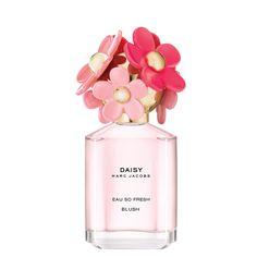 Marc Jacobs Daisy Eau so Fresh  Woda toaletowa 75.0 ml