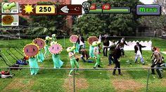 Image result for real life angry birds game