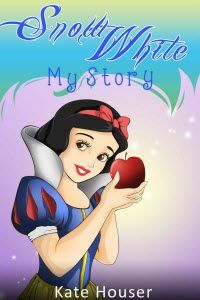 ~~ Snow White My Story ~~  Snow White is now here to tell you the story in her own words!
