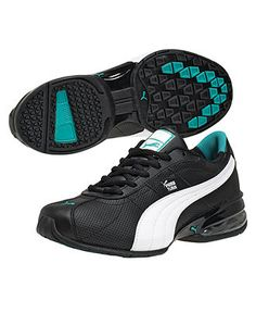 9f8f99f9e390 Puma Cell Turin running shoes. I am ordering these! LOve them! Puma Shoes