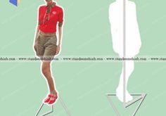 Khi có nhu cầu sản xuất standee quảng cáo hình người, hãy gọi ngay cho chúng tôi. Xưởng sản xuất standee quảng cáo hình người Thiên Phúc: Địa chỉ: 506/49/7 Lạc Long Quân F5 Q11 HCM Email: tuyetna.thienphuc@gmail.com Website: http://standeehinhnguoi.com/ Hotline: 0901.36.2141 Miss Na