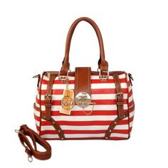 Buy Cheap Michaels Kors Handbags Factory Outlet Online Store 60% Off Big Discount 2015#####http://www.bagsloves.com/
