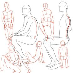 art reference poses - Google Search