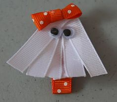 Google Image Result for http://funfamilycrafts.com/wp-content/uploads/2011/07/Boo-tiful-Ghost-Hair-Clip.jpg