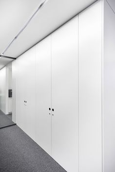 Lighting Design, Divider, Garage Doors, Windows, Outdoor Decor, Room, Furniture, Home Decor, Light Design