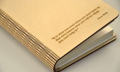 1385589221_sc-living-hinge-book-cover(large)