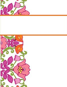 binder-covers38.jpg (1275×1650)
