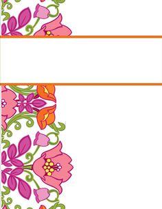 binder-covers38.jpg (1275×1650)