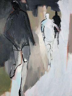 Buy Original Art | Kinetics by Michaela Rinaldi | StateoftheART