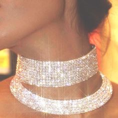 SHOP our ALL CLASS CHOKER  Pinterest: Babyboo Fashion  SHOP NOW www.babyboofashion.com