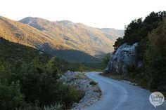 bosnië_roadtrip.jpg (786×524)