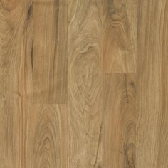 Main flooring: Pergo Outlast+ Wild Natural Walnut 10 mm Thick x in. Wide x in. Walnut Laminate Flooring, Waterproof Laminate Flooring, Walnut Floors, Wood Laminate, Hardwood Floors, Wood Flooring, Walnut Stain, Flooring Ideas, Pergo Outlast
