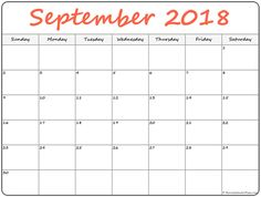Find out Blank Calendar For June 2019 Printable PDF, Editable Calendar June 2019 Template Word & Excel, Fillable Calendar of June 2019 with Notes, Lunar Calendar For June 2019 with Full Moon Phases and Holidays. June Calendar Printable, June 2019 Calendar, Blank Calendar Pages, Blank Calendar Template, Monthly Calendar Template, Print Calendar, Moon Calendar, Monthly Calendars, Free Calendar