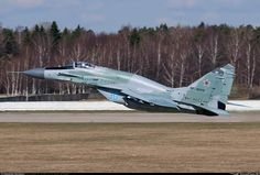 Russian Military Aircraft, Mig 21, Military Jets, Military Equipment, Air Force, Fighter Jets, India, Vehicles, Planes