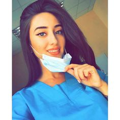 Hot Doctor, Girl Doctor, Professional Photo Shoot, Professional Women, Medical Photography, Girl Photography, Girl Photo Poses, Girl Photos, Photo Hijab