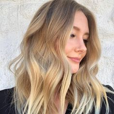 Aveda Spa, Aveda Salon, Aveda Hair Color, Salon Services, Body Wraps, Spa Gifts, Manicure And Pedicure, Long Hair Styles, Beauty