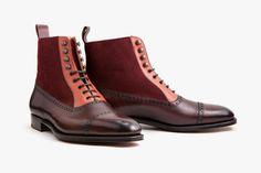Edward-Green-Shannon-Boot-2