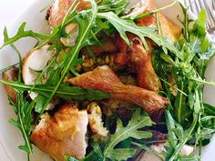 Zuni Cafe | The 25 Iconic Dishes and Drinks of San Francisco - Eater SF