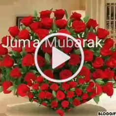 on TikTok: Jumma Mubarak to every one🙏💕 Images Of Jumma Mubarak, Jumma Mubarak Messages, Juma Mubarak Images, Jumma Mubarak Beautiful Images, Jumma Mubarak Quotes, Happy Birthday Video, Happy Birthday Celebration, Happy Birthday Flower, Best Islamic Images