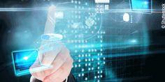 Herausforderung Digitalisierung der Finanzdienstleistung