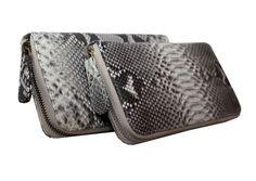wallet natural python