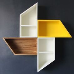 Modular furniture wall Ideas for 2019 Home Decor Furniture, Wood Furniture, Diy Home Decor, Furniture Design, Room Decor, System Furniture, Modular Furniture, Furniture Plans, Luxury Furniture