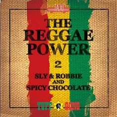 The Reggae Power 2 SPICY CHOCOLATE and Sly & Robbie | Format: MP3 Music, https://www.amazon.co.uk/dp/B0154JGMVM/ref=cm_sw_r_pi_mp3