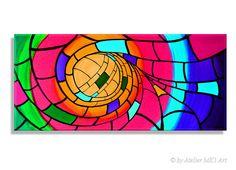 http://atelier-mk1-art.de/product_info.php/info/p163_Gemaelde-Abstrakt-120-x-60-cm--XXL-Nr-220.html/XTCsid/06fcbbd46f63d7c30be07102c875162d