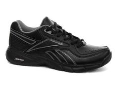 Reebok Gratify III Womens Walking Shoes 80173210c