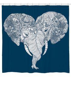 Items similar to Elephant Print 18 x Indian Boho Decor, Elephant Heart Poster, Inspirational Art, Two Elephants Print, Love Heart Poster on Etsy