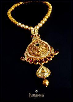 Khurana Diamond Jewellery Amritsar Jewelry 2
