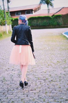 Not Like The Movies | Cute Outfit by Jess Vieira