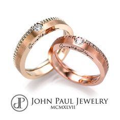 Celebrity Engagement Rings, Vintage Engagement Rings, Diamond Engagement Rings, Solitaire Engagement, Diamond Rings, Couple Ring Design, Gents Ring, Gold Diamond Wedding Band, Rings For Girls