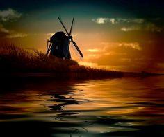 z- Windmill (2)