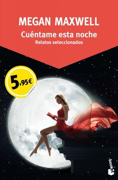 Buy Cuéntame esta noche by Megan Maxwell and Read this Book on Kobo's Free Apps. Discover Kobo's Vast Collection of Ebooks and Audiobooks Today - Over 4 Million Titles! Megan Maxwell Pdf, Megan Maxwell Libros, Good Books, My Books, Sylvia Day, Booker T, World Of Books, What To Read, Book Photography