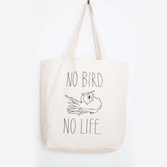 http://konatsu.theshop.jp  #cockatiel #petbirds #bird #picturebooks #totebag #illustration #オカメインコ #インコ #小鳥 #鳥