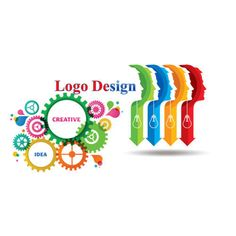 Citrus Studio is a professional Mississauga graphic design agency providing amazing logo designs, landing page designs and business card designs. Web Design, Logo Design, Landing Page Design, Graphic Design Services, Business Card Design, Service Design, Digital Marketing, Canada, Logos