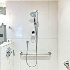 Bathroom Safety Equipment & Products For The Elderly Amusing Elderly Bathroom Design Inspiration