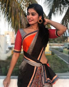 Beautiful Girl Indian, Beautiful Girl Image, Most Beautiful Indian Actress, Beautiful Saree, Beautiful Models, Beautiful Celebrities, Beautiful Babies, Glam Photoshoot, Saree Photoshoot