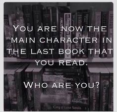 Clary Fairchild, Celaena Sardothien, and Ismae. (Mortal Instruments, Throne of Glass, Grave Mercy. I finished them all on the same day)