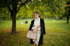 Feels Like Fall in J.McLaughlin turtleneck, skirt, and scarf
