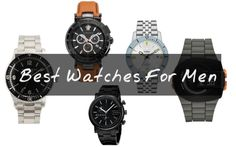 fashion watches for 2016 - Google Search