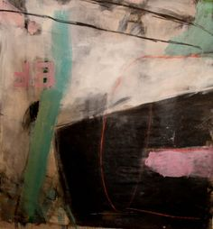 Online Gallery: Ashley Andrews - Silvermine Arts Center